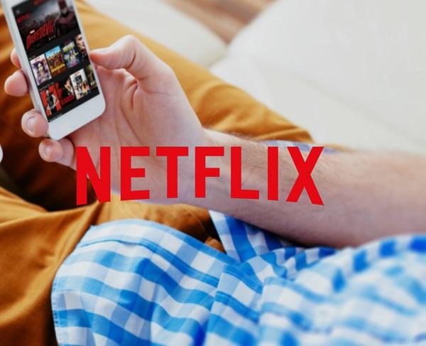 Photo of TIM ufficializza il lancio di Mondo Netflix dal 27 Maggio 2020