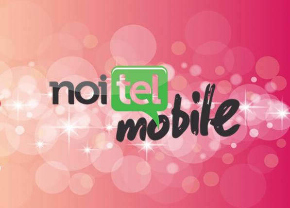 Photo of Noitel Mobile lancia l'offerta Love a 6,90 euro al mese dedicata al San Valentino