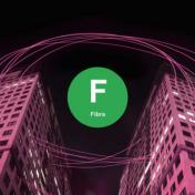 Fibra TIM Open Fiber