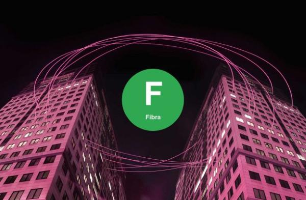 Photo of Fibra FTTH Open Fiber: i servizi aggiuntivi a pagamento richiedibili durante l'installazione