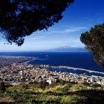 Vodafone Reggio Calabria