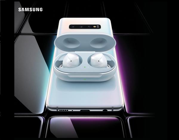 Photo of Tre Free Power: ritorna il finanziamento Compass con anticipo zero solo con Samsung Galaxy S10