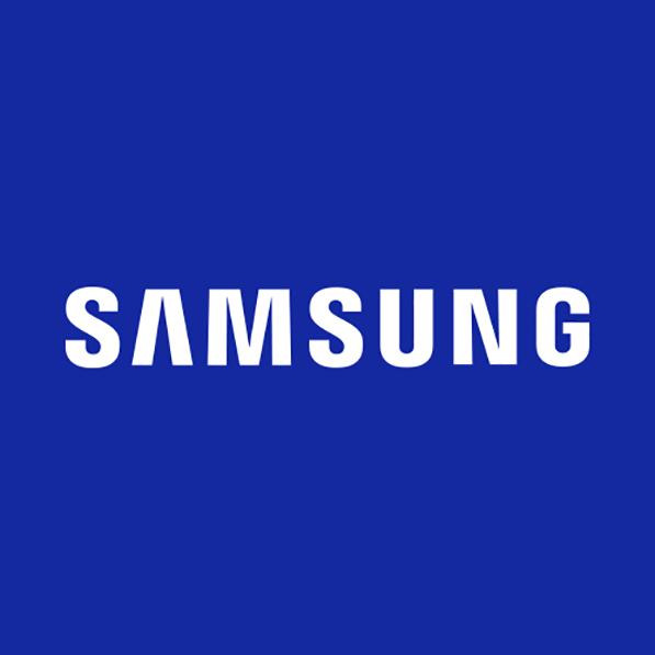 Photo of Bruno Marnati è il nuovo responsabile della divisione Audio Video di Samsung Electronics Italia