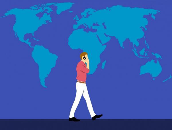 Photo of TIM roaming internazionale: da oggi chiusura addebito dei costi su carta di credito. Cosa cambia