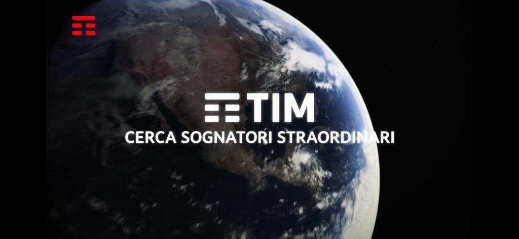 TIM Mina
