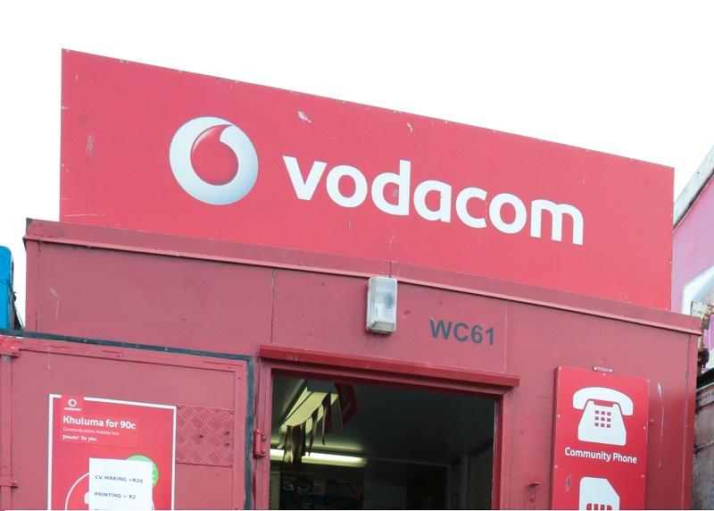 Photo of Vodacom Sudafrica sarà autonoma: nuovo focus del Gruppo Vodacom sulla supervisione delle attività