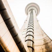 Inwit EI Towers infrastrutture