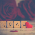PosteMobile San Valentino