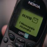 Omnitel Olivia