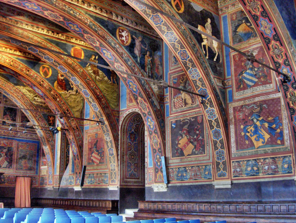 Photo of Perugia entra nella lista delle città con rete Vodafone Giga Network 4.5G