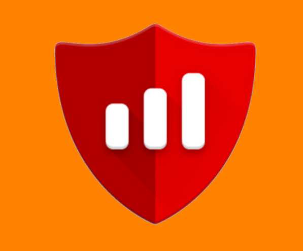 Vodafone Digital Privacy & Security