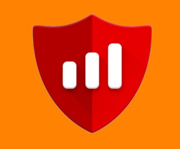 Photo of Vodafone: in arrivo 3 mesi gratis di Rete Sicura per alcune offerte di rete mobile e per il fisso