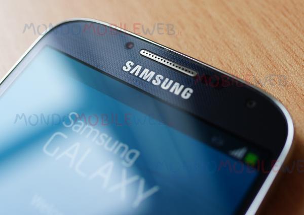 Photo of Samsung Galaxy S: dieci anni passati e uno sguardo al futuro
