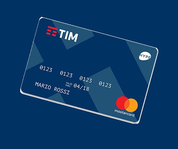Photo of TIM introduce il countdown per la promo TIM Pay con Credito e Giga per 1 anno