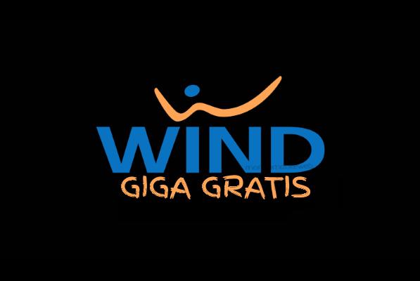 Photo of Wind premia la fedeltà di alcuni già clienti con l'aumento di Giga Gratis ogni mese