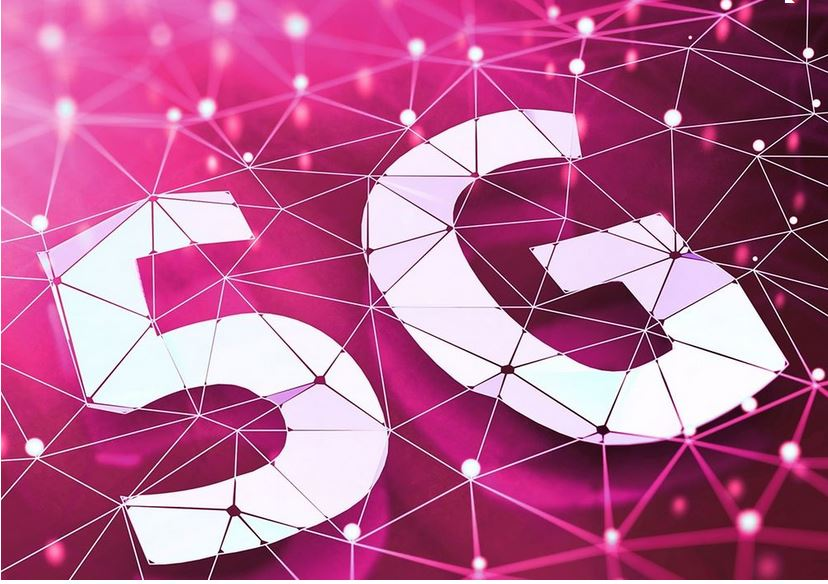 Photo of L'Asta 5G in Francia si avvicina: base di 2,7 miliardi di euro e obblighi per gli operatori