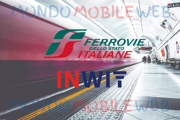 Photo of FS Italiane e Inwit insieme per rendere le stazioni ferroviarie più connesse e 5G ready