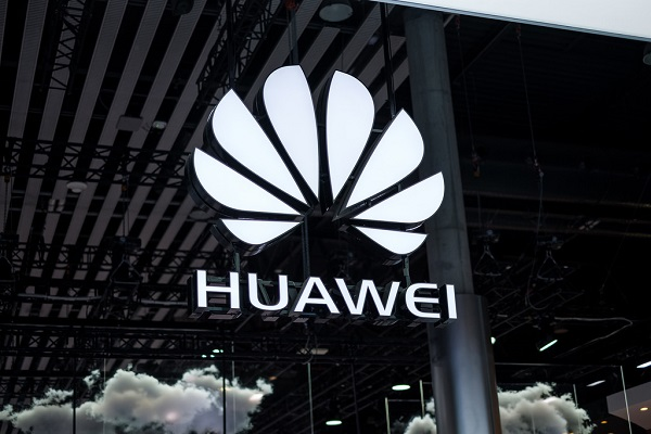 Photo of TIM: aperta la gara per la rete core 5G in Italia e Brasile, ma senza Huawei