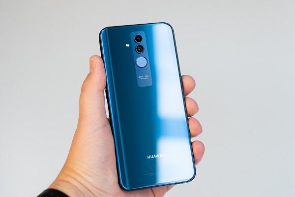 Photo of Vodafone: nuova promo cash di Maggio 2019 per acquistare un nuovo smartphone
