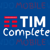Tim Complete