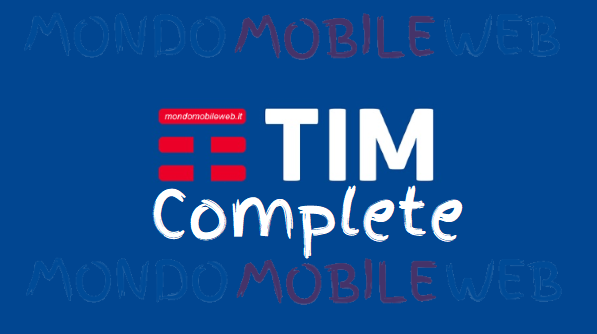 Tim Complete