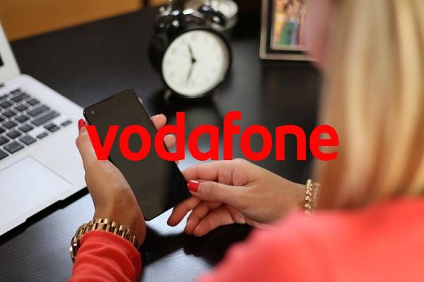 Photo of Vodafone: diversi smartphone a rate da 2,99 euro al mese e anticipo zero per alcuni clienti