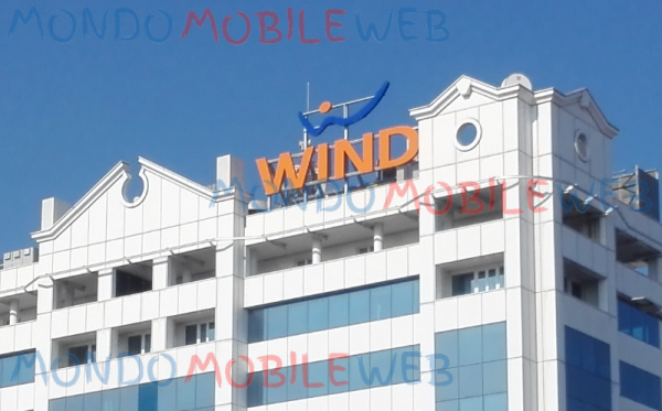 Photo of Wind lancia la nuova All Digital 40 per tutti e continua con Wind Smart 50 a 6,99 euro al mese