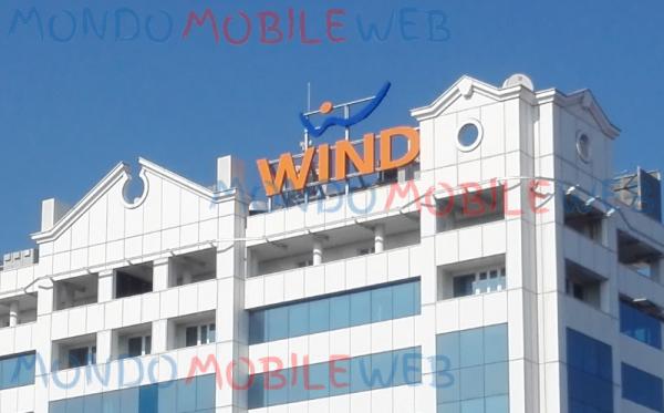 Photo of Wind Per Te: offerte e opzioni da 2 euro al mese. Attivazione fino al 5 Febbraio 2020