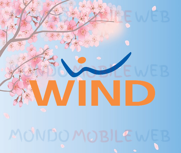 Photo of Torna in Wind: All Inclusive Special 50 e Smart 50 Flash+ entro il 5 Maggio 2019