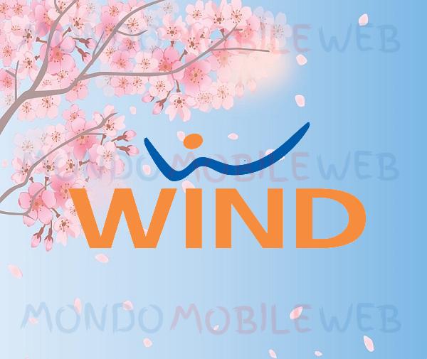 Photo of Wind: tutte le novità di Aprile 2019 più importanti di rete mobile e rete fissa