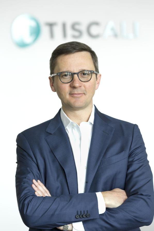 Alex Kossuta