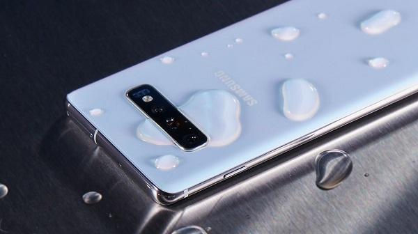 Photo of Carbonara Day: Samsung consiglia come fotografare la pasta con il nuovo Galaxy S10
