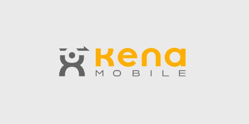 Photo of Kena Mobile: minuti illimitati e 50 Giga in 4G da 8,99 euro al mese. Confermata Kena 9.99 Più