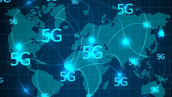 Photo of 5G Standalone: pubblicate le linee guida GSMA, un business da 700 miliardi di dollari