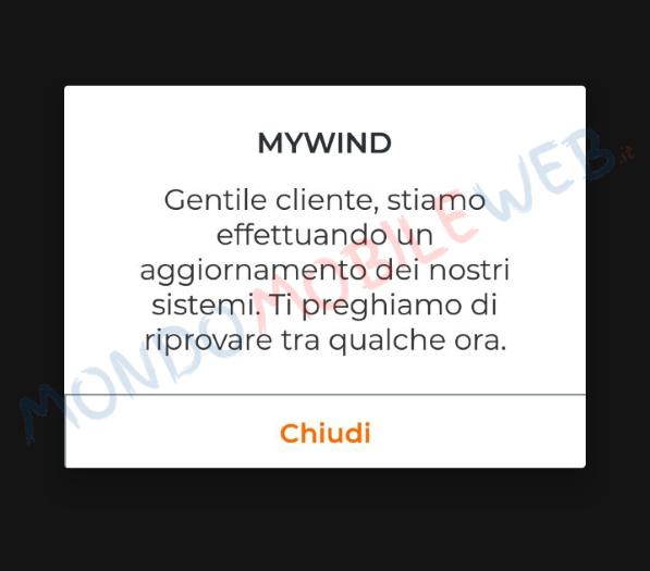 App MyWind