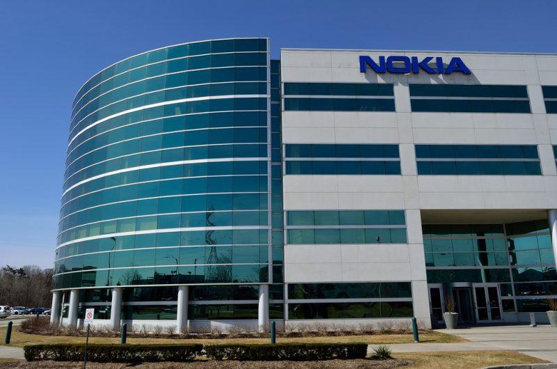 Photo of Grazie al nuovo contratto con l'austriaca A1, Nokia celebra il suo trentesimo accordo commerciale 5G