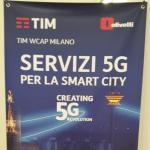 Servizi 5G