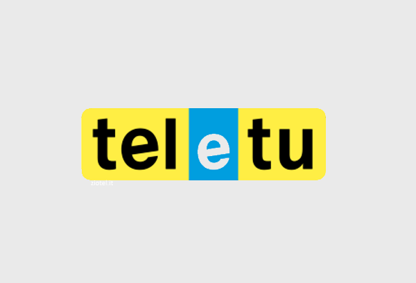 """Photo of Rimodulazione: Vodafone aumenta dal 23 Luglio 2019 le offerte TeleTu tranne i piani """"per sempre"""""""