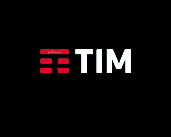 Photo of TIM: oggi 1° Aprile 2019 bonus ricarica del 10% da app MyTIM e da sito