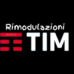 Rimodulazioni Tim