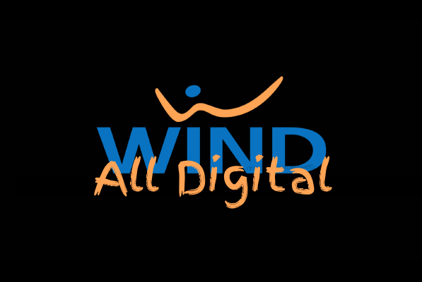 Wind All Digital