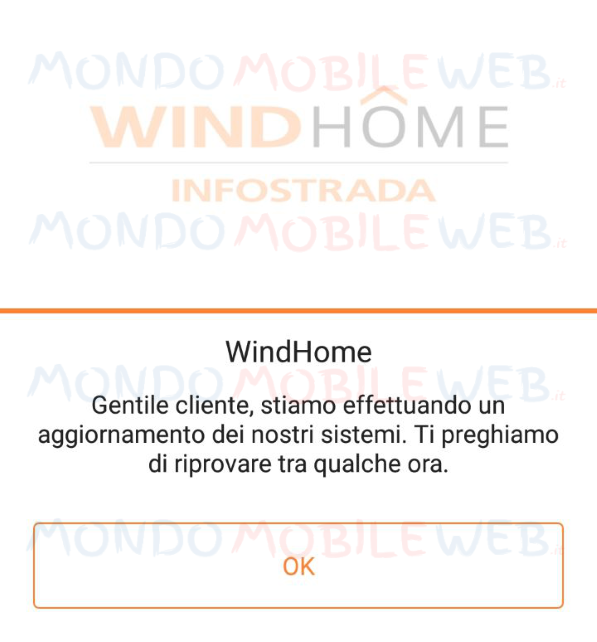 Wind Home