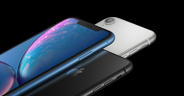 Photo of Iliad riduce il prezzo di Apple iPhone XR per l'acquisto cash o a rate