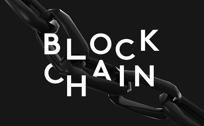 Photo of Infratel Italia entra nell'Advisory Board dell'Osservatorio Blockchain del Politecnico di Milano