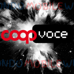 CoopVoce