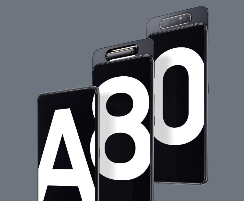 Photo of Samsung presenta la nuova linea Galaxy A: sei nuovi modelli con listini da 159 a 679 euro