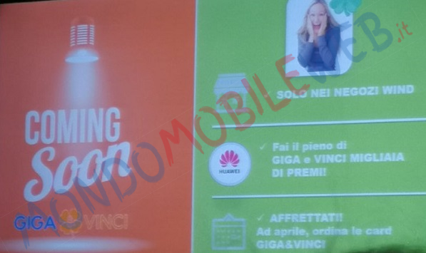 Giga&Vinci