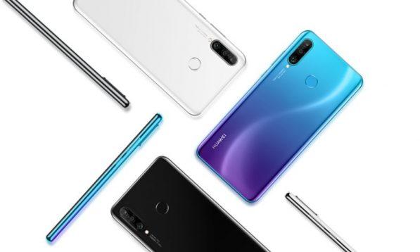 Photo of Vodafone: nuovo Huawei P30 Lite dal 26 Aprile 2019 da 4,99 euro al mese