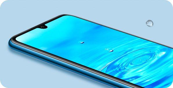 Photo of Tre aggiorna il proprio listino smartphone introducendo il Huawei P30 Litee il Samsung Galaxy A40