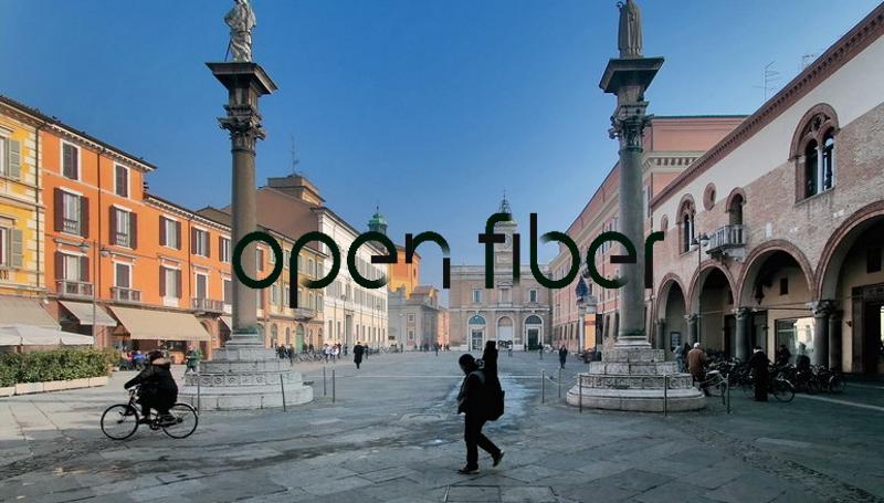 Photo of Vodafone: Fibra FTTH a Forlì, Piacenza e Ravenna. Online buono sconto di 50 euro su Volagratis
